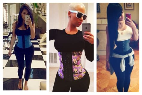 waist for weight loss how to measure for a waist trainer step by step guide