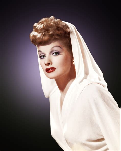 lucille ball lucille ball images lucille ball hd wallpaper and