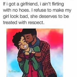 prettyboybeats relationship quotes pinterest
