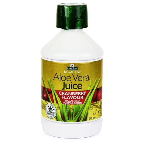 Aloe Vera Gel 9 Day Detox by Juicing How To Drink Your Way To A Healthier Diet