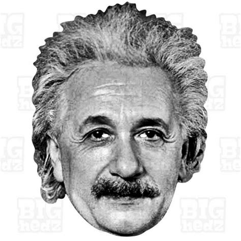 printable biography of albert einstein celebrity and personalised card face masks elastic or on