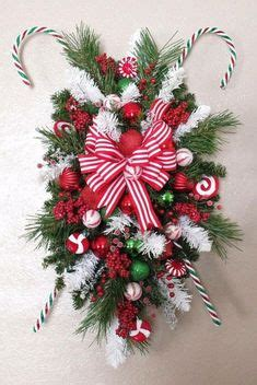 jeffrey alan christmas trees reserved for pamala sale 25 this item when you use coupon code holidaysale at