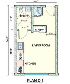 Small Apartment Floor Plans Creative Small Studio Apartment Floor Plans And Designs