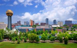 Knoxville Search Get Page Rankings In Knoxville Tn