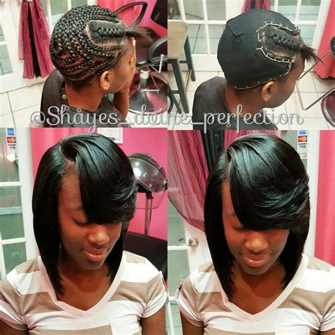 pronto bob hairstyles pronto bob hairstyles 17 best images about pronto on