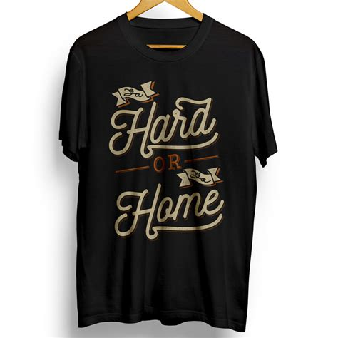 t shirt design at home home design