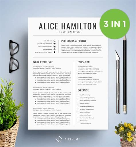 Modern Resume Sles Best 25 Sales Resume Ideas On Business Resume How To Make Resume And Marketing Ideas