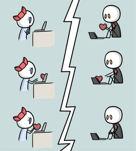 imagenes de amor a distancia tmblr ever siempre tumblr
