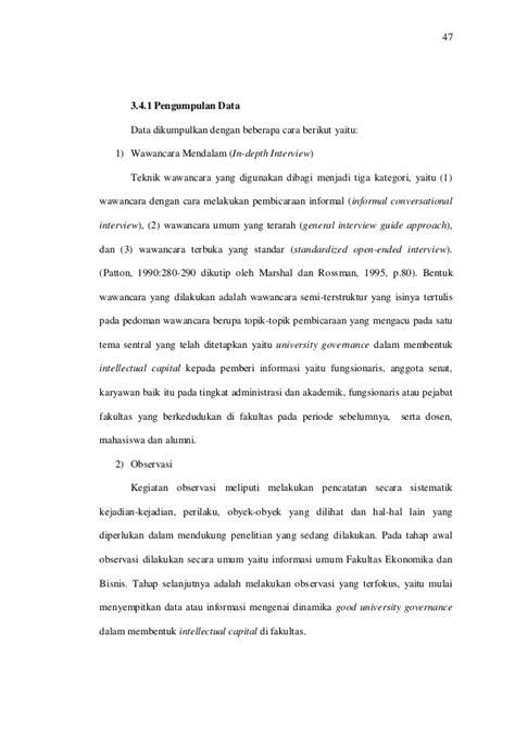 tesis akuntansi universitas diponegoro tesis magdalena
