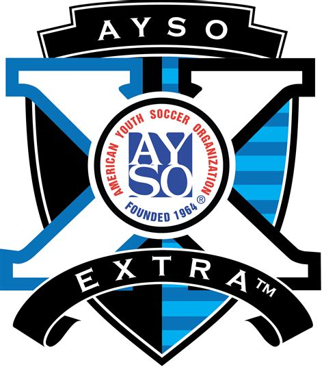 ayso sections ayso extra