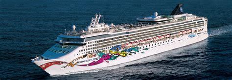 norwegian cruise australia cruise ship norwegian jewel from norwegian cruise line