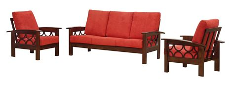 settee set fancy sofa set smileydot us