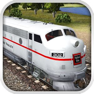 Home Design 3d 1 0 5 Apk trainz driver android apps on google play