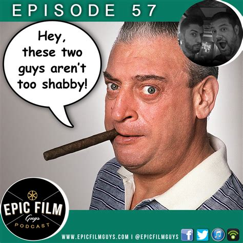epic film guys episode 057 epic film guys unscripted