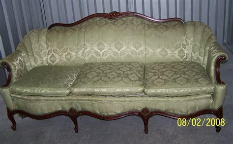 17 antique sofa styles guide antique furniture