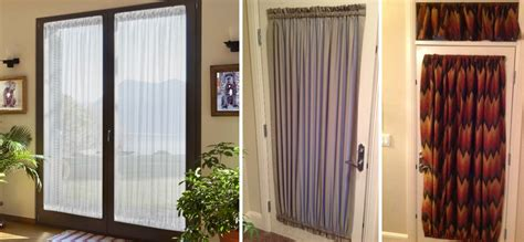 top and bottom rod curtains custom curtains i country style curtains windows dressed up