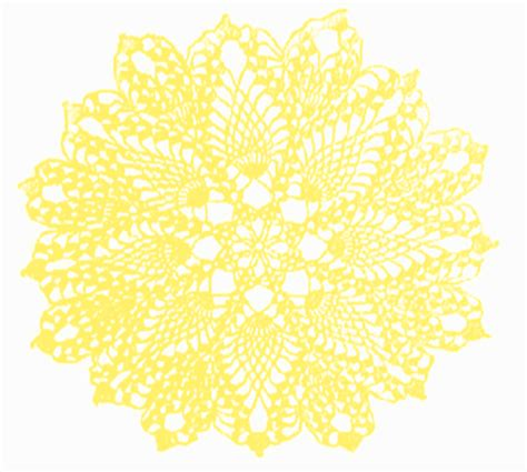 theme tumblr yellow chaos isn t a pit