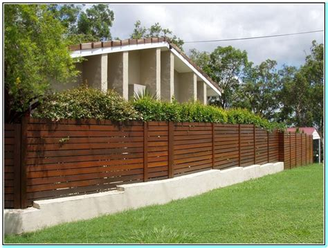 cheap yard fence options archives torahenfamilia how