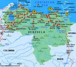 Www restaurant ami com mapa mundi gt am 233 rica do sul gt venezuela