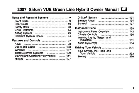 small engine service manuals 2004 saturn vue instrument cluster service manual 2007 saturn vue owners manual pdf service manual 2007 saturn vue repair