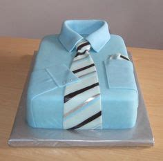 1000 ideas about shirt cake on pinterest cupcake cakes and library cake