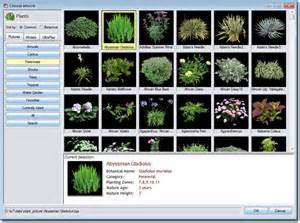 garden plants names and pictures names of landscaping plants www imgkid com the image kid has it
