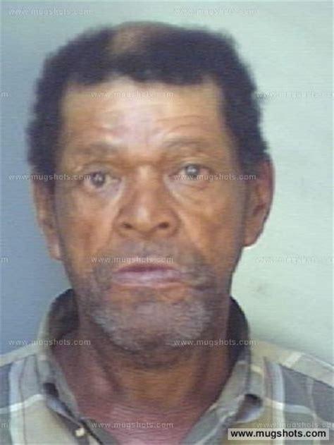 Criminal Record Polk County Fl Robert Chambers Mugshot Robert Chambers Arrest Polk