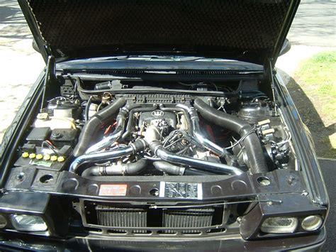 maserati biturbo engine maserati biturbo coupe si 2 0 205 hp