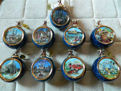bradford ornaments bradford ornaments shop collectibles daily