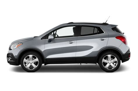 buick encore 2015 buick encore reviews and rating motor trend