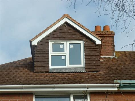 pitched roof dormers attic designs house plans