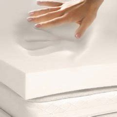 bed memory foam mattress topper feather mattress topper review top 3 feather toppers