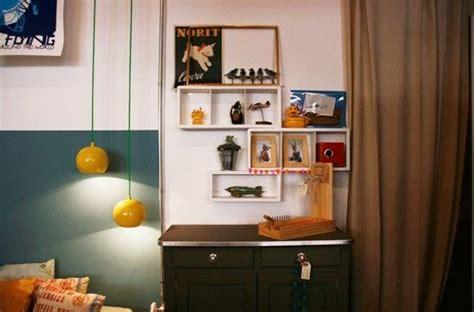 tiendas de decoraci n las 4 mejores tiendas de decoraci 243 n en madrid 4 mejores