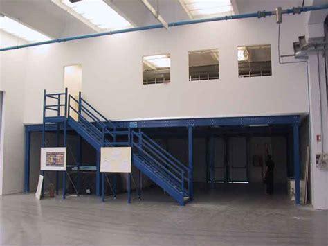 uffici prefabbricati uffici prefabbricati box ufficio