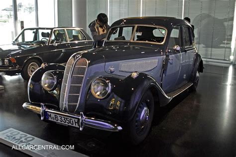 bmw cars    museum photographs technical