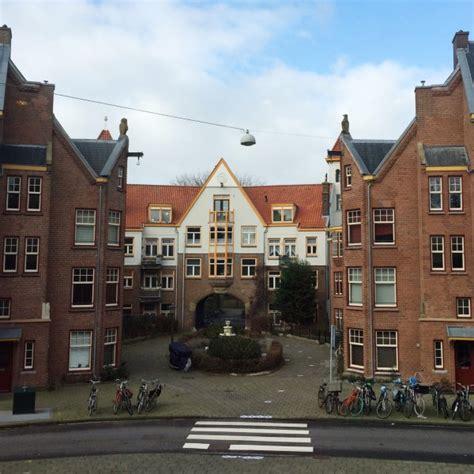 het schip amsterdam museum amsterdam museum het schip eliane roest