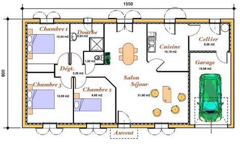 faire les plans de sa maison 3788 conception 224 la maison comment faire les plans de sa