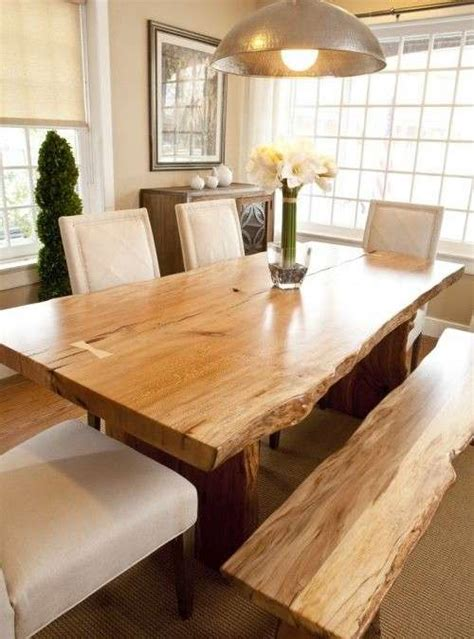 foto tavoli in legno tavoli in legno massello foto 7 40 design mag