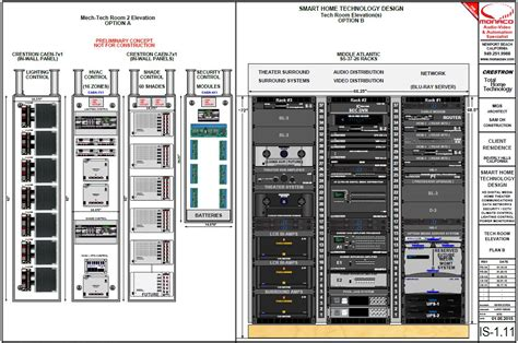 crestron climate monaco av solution center