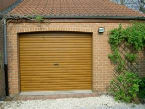 space savers roll up garage doors