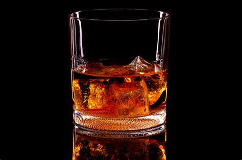 toronto top bars top whisky bars in toronto jamie sarner