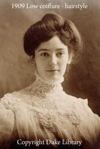 list of womens hairstyles from the 1900s transitional edwardian hairstyle edwardian hairstyles