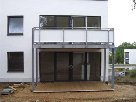 was kostet ein treppengeländer aus edelstahl was kostet ein balkon aus metall das beste aus