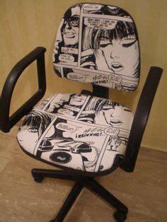 como tapizar una silla de escritorio m 225 s de 1000 ideas sobre tapizar silla en