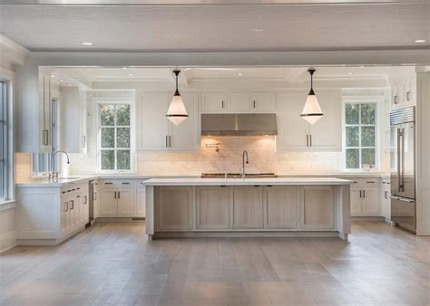 large kitchen cabinet layout ideas home bunch interior design ideas interior design ideas home bunch an interior design