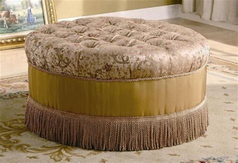cheap round ottoman cheap discount round leather ottoman online round