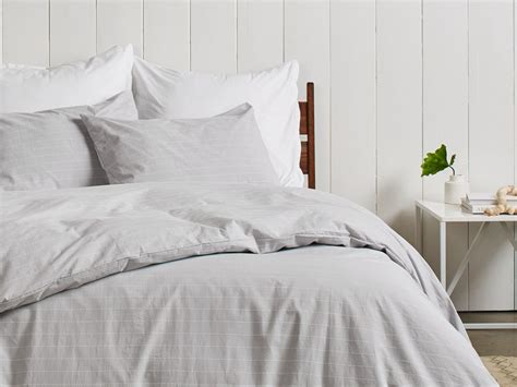 yellow gray white comforter pictures yellow grey and white comforter set black dorm