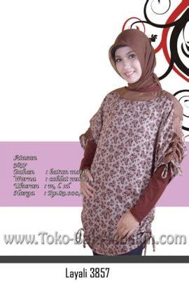 Cari Baju Muslim Murah cari baju muslim murah untuk wanita berkualitas cari baju muslim