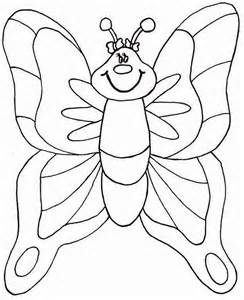 spring coloring pages printables coloring