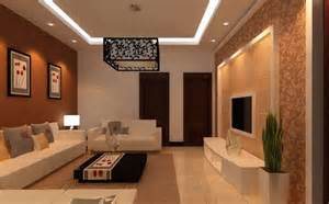 living room design tv marble and wallpaper for tv wall
